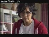Film4vn.us-ScandalCCCDT-07.01