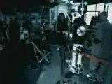 Korn - Yall Want A Single