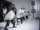 Soulja Boy  let me get em bw snap and roll  2008 GemiSantana