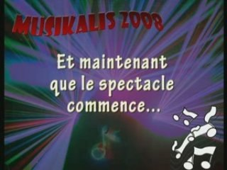 Ouverture_Musikalis08