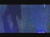 DJ KAWASAKI feat. EMI TAWATA - INTO YOU