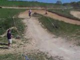 moto cross alexis stage blangy sous pois