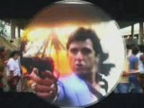 Video Rohff 2007 La Resurrection Remix INEDIT - Rohff, news,