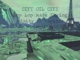City Oil City