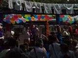 Gay Pride 2008 Paris