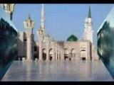 Anasheed nasheed chant islamique