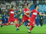 euro 2008 türkiye milli takım resimleri