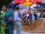BMX & Skate - Redbull Sport Extreme Bike Snowboard Motocross