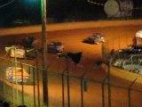 Laurens Speedway 4 Cylinder Feature 7/28