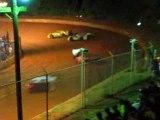 Laurens Speedway Hobby feature clip