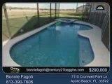 Apollo Beach, Apollo Beach Florida, Apollo Beach Real Estate