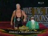 WWE Night-of champions2008 1/17 - Raw - Smackdown - ECW