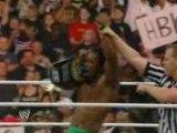 WWE Night-of champions2008 9/17 - Raw - Smackdown - ECW