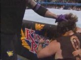 King of the Ring - Undertaker vs Mankind (part 2 of 2)