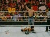 WWE Night-of champions2008 16/17 - Raw - Smackdown - ECW