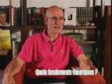 Michel Tozzi - Philosopher avec les enfants - Question 2