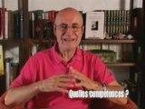 Michel Tozzi - Philosopher avec les enfants - Question 1