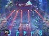 WrestleMania X8 (6 of 29)