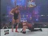 WrestleMania X8 (8 of 29)