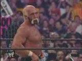 WrestleMania X8 (23 of 29)