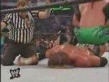 WrestleMania X8 (28 of 29)