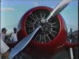Reno Airshow Video