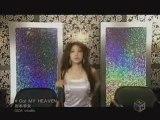 Hayami Kishimoto - Go! MY HEAVEN