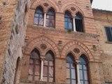 Voyage Italie 2006 Souvenirs Blog