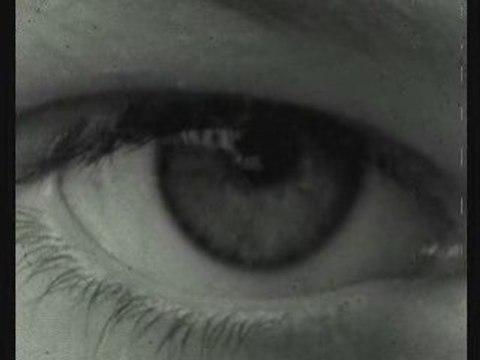 teasing audio-série 2008