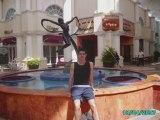 mes Voyages NY californie cancun cuba corfou