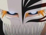 Bleach Amv : Ichigo the shinigami