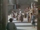 INJIL AMAZIGH 1 EVANGILE EN KABYLE ZMEN N SIDNA AÏSSA