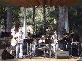 Concert Cornillon