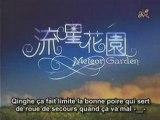 Meteor Garden 16.2 vostfr