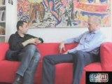 Video Thierry Meyssan par Alain Soral Partie 2 -