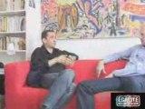 Video Thierry Meyssan par Alain Soral Partie 3 -