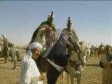 Sidi bel abbes Algerie zerouala
