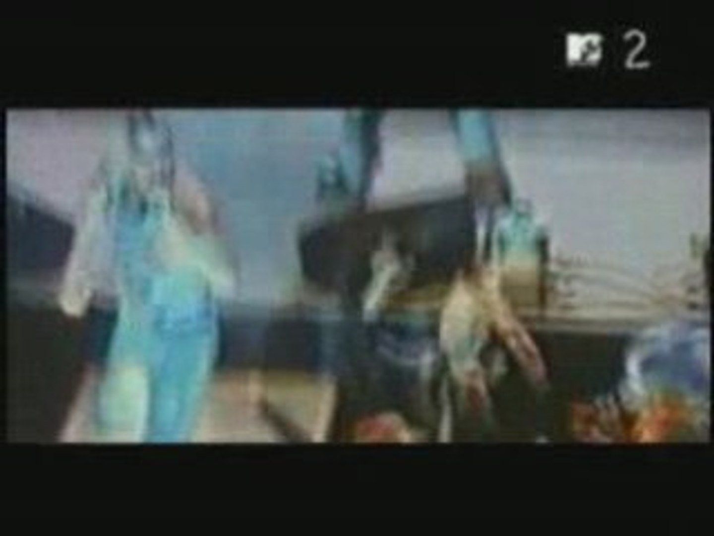Rammstein : PARODIES !!!!