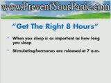 Health Anxiety Self Help - Health Anxiety Support