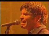 Noir Desir-Tostaky-Live @aux_Vieilles_charrues_en_2001
