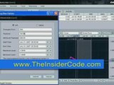 Day Trading - TheInsiderCode.com Mac X pt.23b