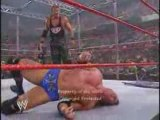 WWE Bad Blood 2003 Part 19 of 21