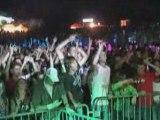 Electromind Music Festival Montpellier
