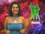 Geminis 7/3 - Encanto en las Estrellas