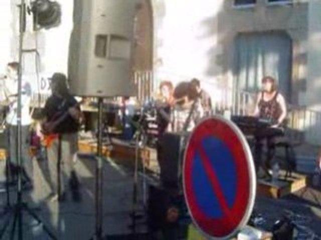 Ecclectik-Fete de la musique-Pink Floyd 1