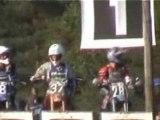 Mx oxbow race_0002