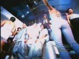 Big Tymers - Get Your Roll On (Uncensored)(Music Video)