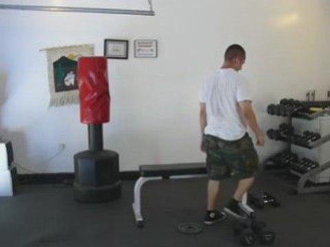 Fat X Weight Loss Program Day 1