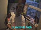Secret Sans Interdit : Toph 4