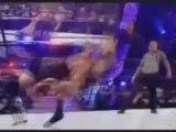 Randy Orton (Rev Theory-I Hear Voices)